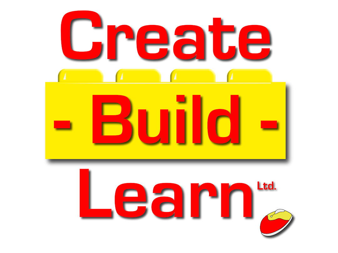 Create, Build, Learn Workshops at Forge Mill